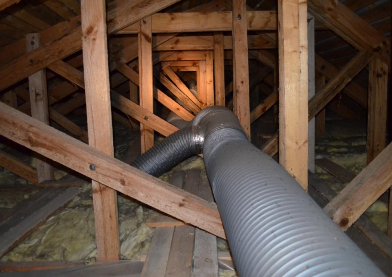 PriešŠlaitinių stogų remontas 2